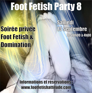 FootèFetish_Party_13092014